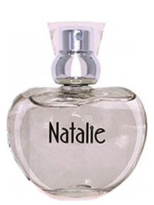 Black Princess Natalie für Frauen