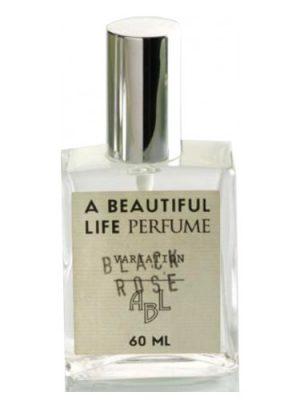 Black Rose A Beautiful Life Brands für Frauen