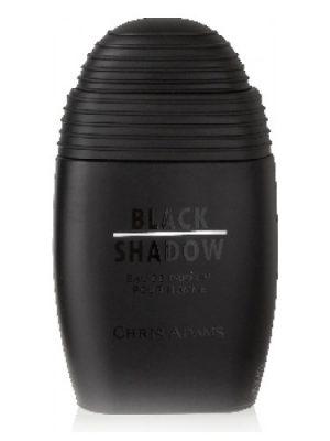 Black Shadow Chris Adams für Männer