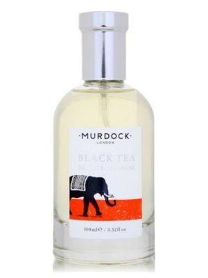 Black Tea Murdock London für Frauen und Männer