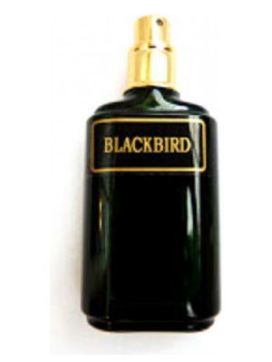 Blackbird Meshaz Natural Perfumes für Frauen und Männer