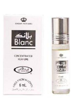 Blanc Al-Rehab für Frauen und Männer