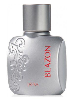 Blazon JAFRA für Männer