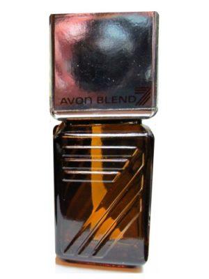 Blend 7 Avon für Männer