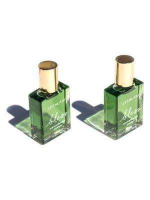 Bless Aromatherapy Essence LEAHLANI Skincare für Frauen und Männer