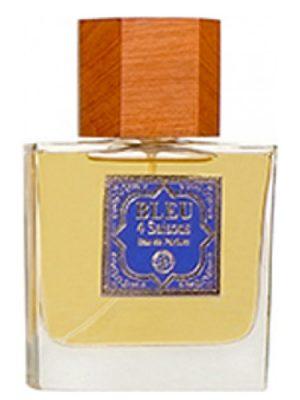 Bleu 4 Saisons Les Parfums du Soleil für Frauen und Männer