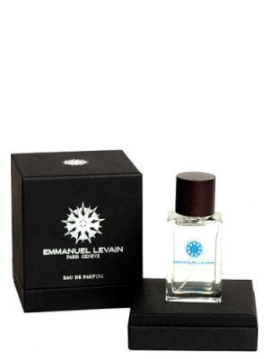 Bleu Emmanuel Levain für Frauen und Männer