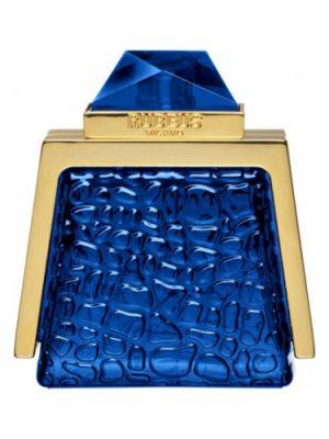 Bleu Rubeus Milano für Frauen und Männer