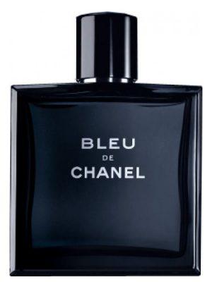 Bleu de Chanel Chanel für Männer