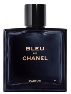 Bleu de Chanel Parfum Chanel für Männer