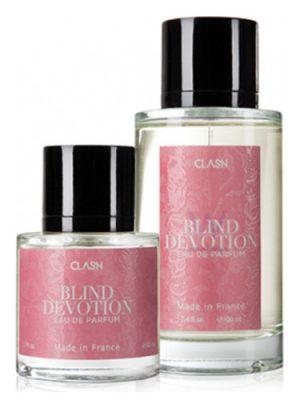 Blind Devotion Clash für Frauen
