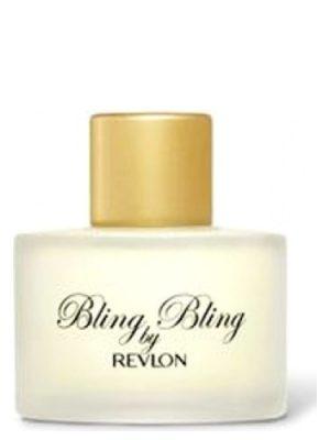 Bling Bling Revlon für Frauen
