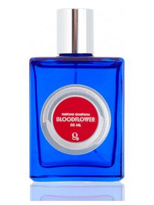 Bloodflower Parfums Quartana für Frauen und Männer