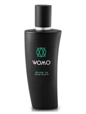Blow In Womo für Männer