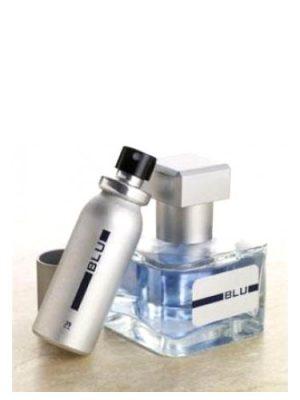 Blu Tru Fragrances für Männer