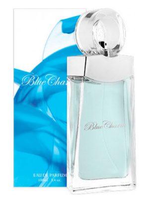 Blue Charm Perfume and Skin für Frauen