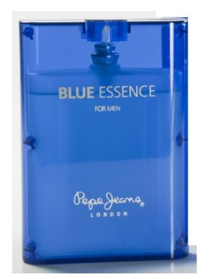 Blue Essence for Men Pepe Jeans London für Männer