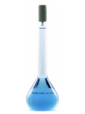Blue Morgane le Fay für Frauen