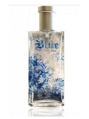 Blue Tru Fragrances für Männer