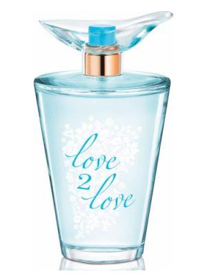 Bluebell + White Tea Love2Love für Frauen
