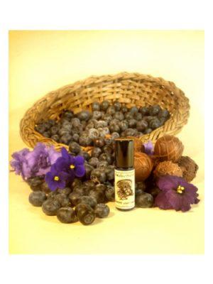 Blueberry Violet Truffle Solstice Scents für Frauen und Männer