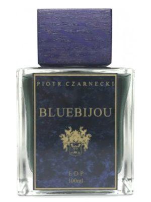 Bluebijou Piotr Czarnecki für Frauen und Männer