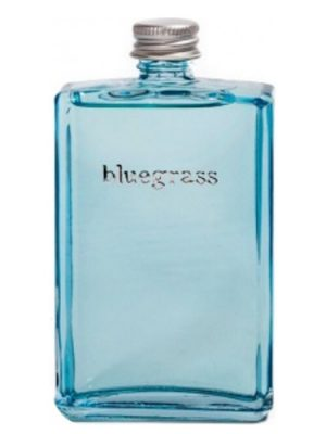 Bluegrass EastWest Bottlers für Männer