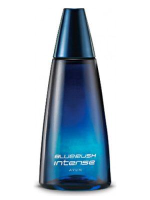 Bluerush Intense Avon für Frauen
