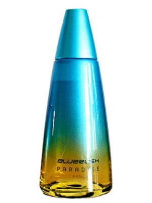 Bluerush Paradise Avon für Männer