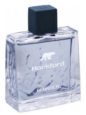 Blurock Rockford für Männer