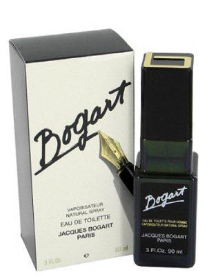 Bogart Jacques Bogart für Männer