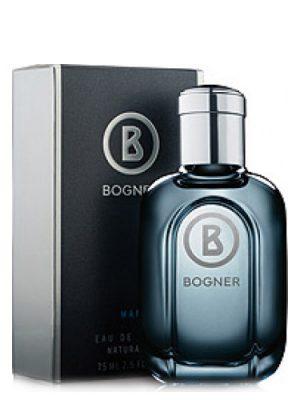 Bogner Man Limited Edition Bogner für Männer