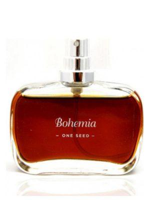 Bohemia One Seed für Frauen