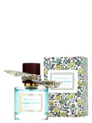 Boho Parfum Lovely Gypsy Pimkie für Frauen
