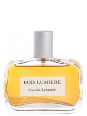 Bois Lumière Anatole Lebreton für Frauen und Männer