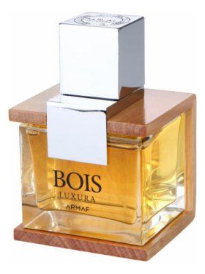 Bois Luxura Armaf für Männer