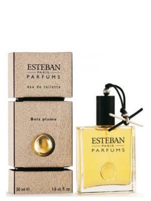 Bois Plume Esteban für Frauen