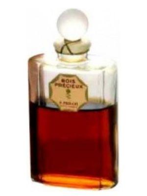 Bois Precieux F. Millot für Frauen