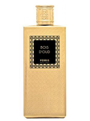 Bois d'Oud Perris Monte Carlo für Frauen und Männer