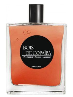 Bois de Copaiba Pierre Guillaume für Frauen und Männer