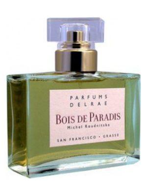Bois de Paradis Parfums DelRae für Frauen