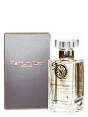 Bolzano Mod.2 Parfum Bar für Frauen