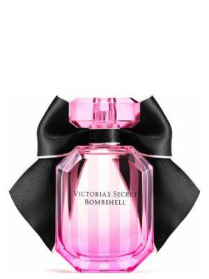 Bombshell Eau de Parfum Victoria's Secret für Frauen