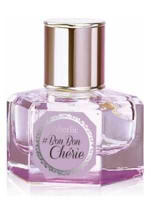 #Bon Bon Cherie Faberlic für Frauen
