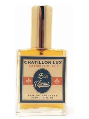 Bon Vivant Chatillon Lux Parfums für Frauen und Männer