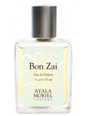 Bon Zai Ayala Moriel für Männer