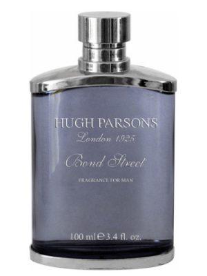 Bond Street Hugh Parsons für Männer