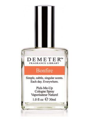 Bonfire Demeter Fragrance für Frauen und Männer