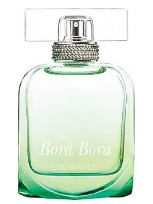 Bora Bora Lise Watier für Frauen