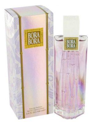 Bora Bora Liz Claiborne für Frauen